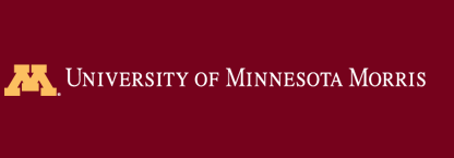 University of Minnesota Morris Digital Well