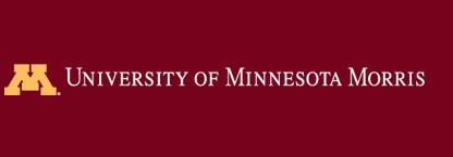 University of Minnesota, Morris Digital Well