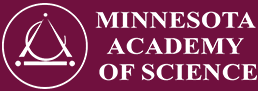 Minnesota Academy of Science logo