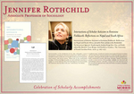 Jennifer Rothchild by Briggs Library and Grants Development Office
