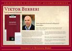 Viktor Berberi