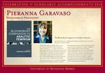 Pieranna Garavaso by Briggs Library and Grants Development Office