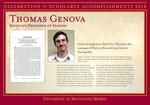 Thomas Genova
