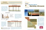 2010 Census Community Data Brochure- City of Beardsley