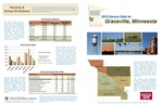 2010 Census Community Data Brochure- City of Graceville