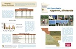 2010 Census Community Data Brochure- City of Appleton