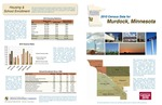 2010 Census Community Data Brochure- City of Murdock