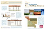 2010 Census Community Data Brochure- City of Clarkfield