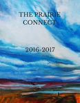 The Prairie Connect 2016-2017 by English Discipline, University of Minnesota, Morris