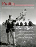 Profile: Take Flight by University Relations