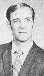 Jerry Schmidt Interview, 1978