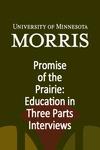 Edward Morrison Interview by Edward J. Morrison