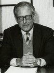 Edward J. LaFave, Jr. Interview, 1978
