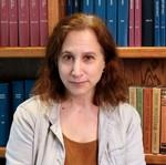 Comparing Global Audience Interpretations: American and Turkish Understandings of Breaking Bad by Barbara R. Burke