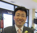 Copula Causality to Bioinformatics and Finance by Jong-Min Kim