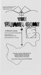 The Pajama Game, February 29-March 3, 1996