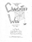 Charlotte's Web, May 3-4, 1996