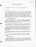 UMM Alumni Association Newsletter Vol. 2, No. 2 by University of Minnesota, Morris Alumni Association