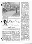 UMM Alumni Association Newsletter Vol. 9, No. 2 by University of Minnesota, Morris Alumni Association