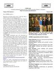 UMMRA Info: Volume XVII, Number 1 by University of Minnesota, Morris Retirees' Association